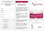 Fichier PDF adhesionpass3 harmonie copie 1