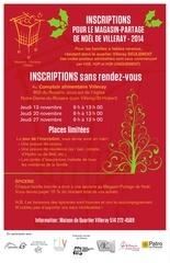 Fichier PDF affiche magasin partage de noel 2014 v2 copy 1 2