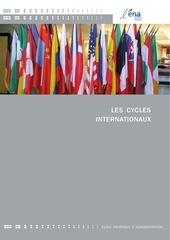 Fichier PDF brochure ci 2014 fr 1