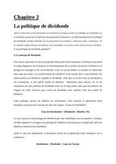 Fichier PDF chapitre 2 1