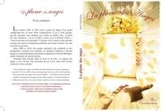 Fichier PDF couverture finale la plume des anges