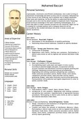 cv baccari english1 1