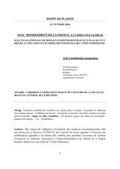Fichier PDF dir 2001 42 plainte c france et region reunion
