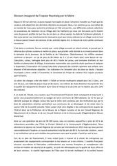 Fichier PDF discours inaugural de l