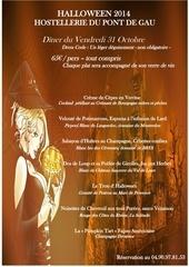 Fichier PDF halloween 2014 hostellerie du pon de gau