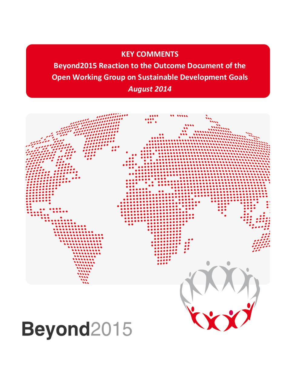 Key comments B2015.pdf - page 1/6