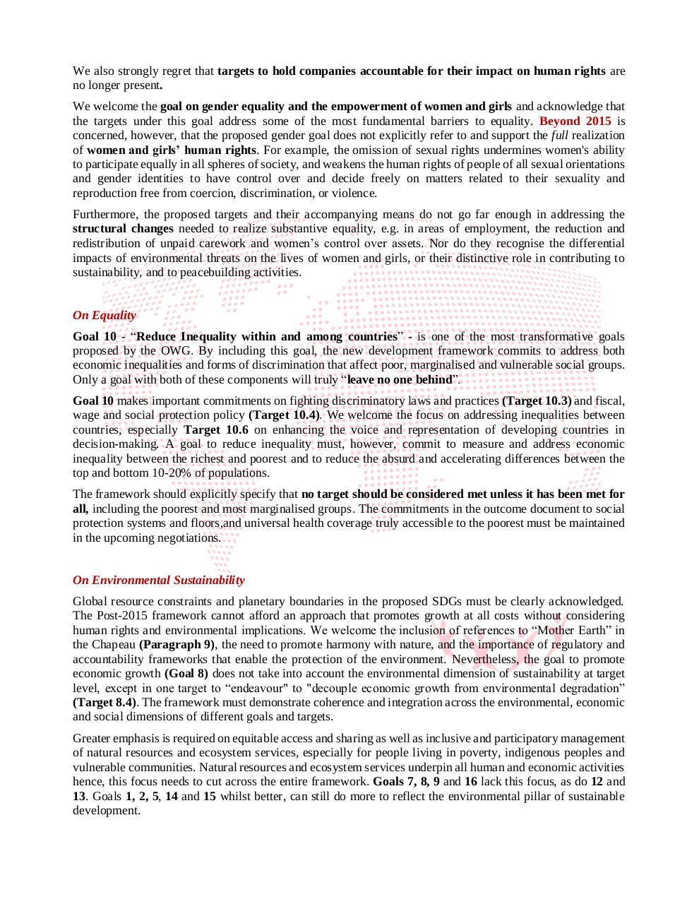 Key comments B2015.pdf - page 3/6