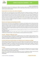 Fichier PDF lettre 4 aux loiseens