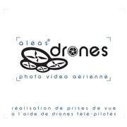 Fichier PDF presentation aleas drones