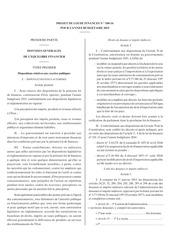 projet lf 2015 fr