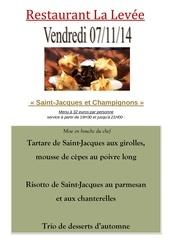 Fichier PDF saint jacques et champignons 071114