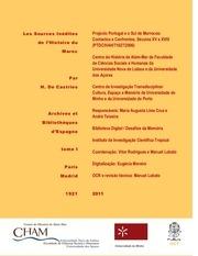 Fichier PDF sources inedites espagne t1