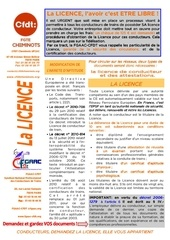 Fichier PDF 14 04 09 tract ef licence