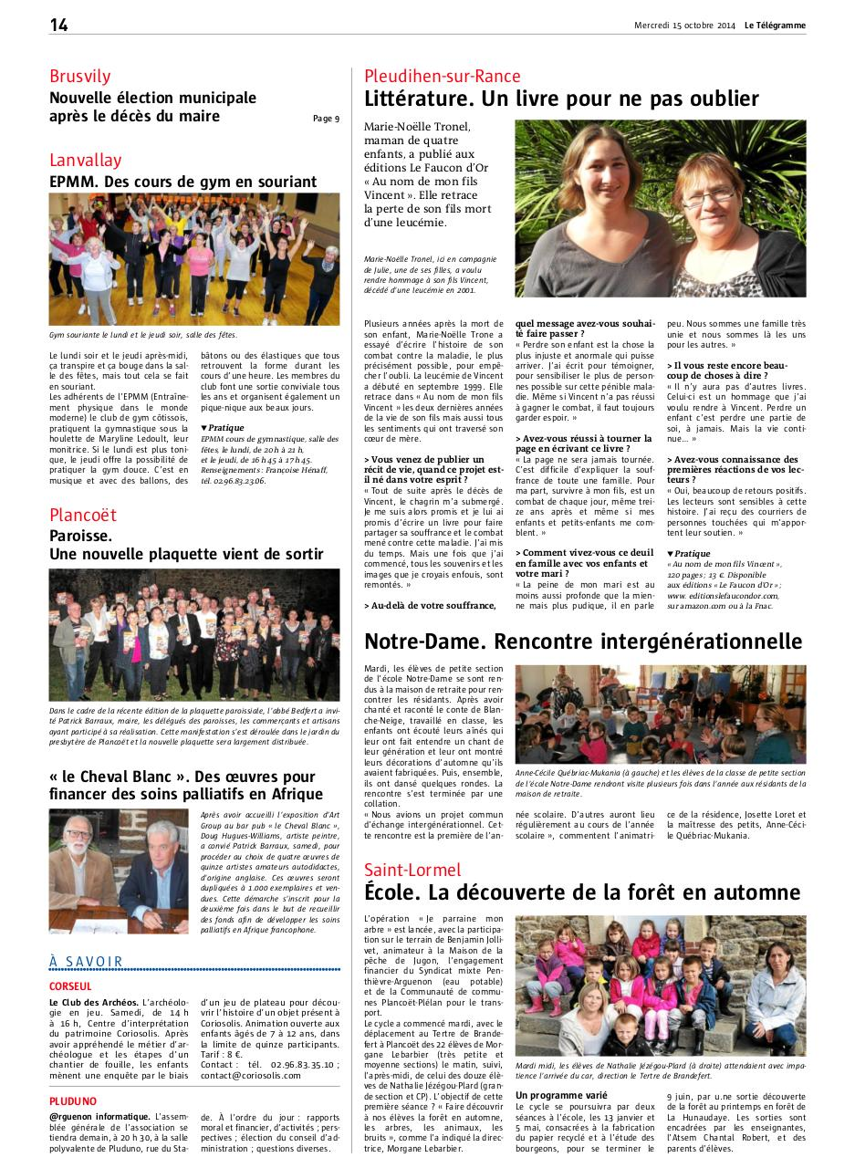 Aperçu du document 20141015DINREG1.pdf - page 1/1