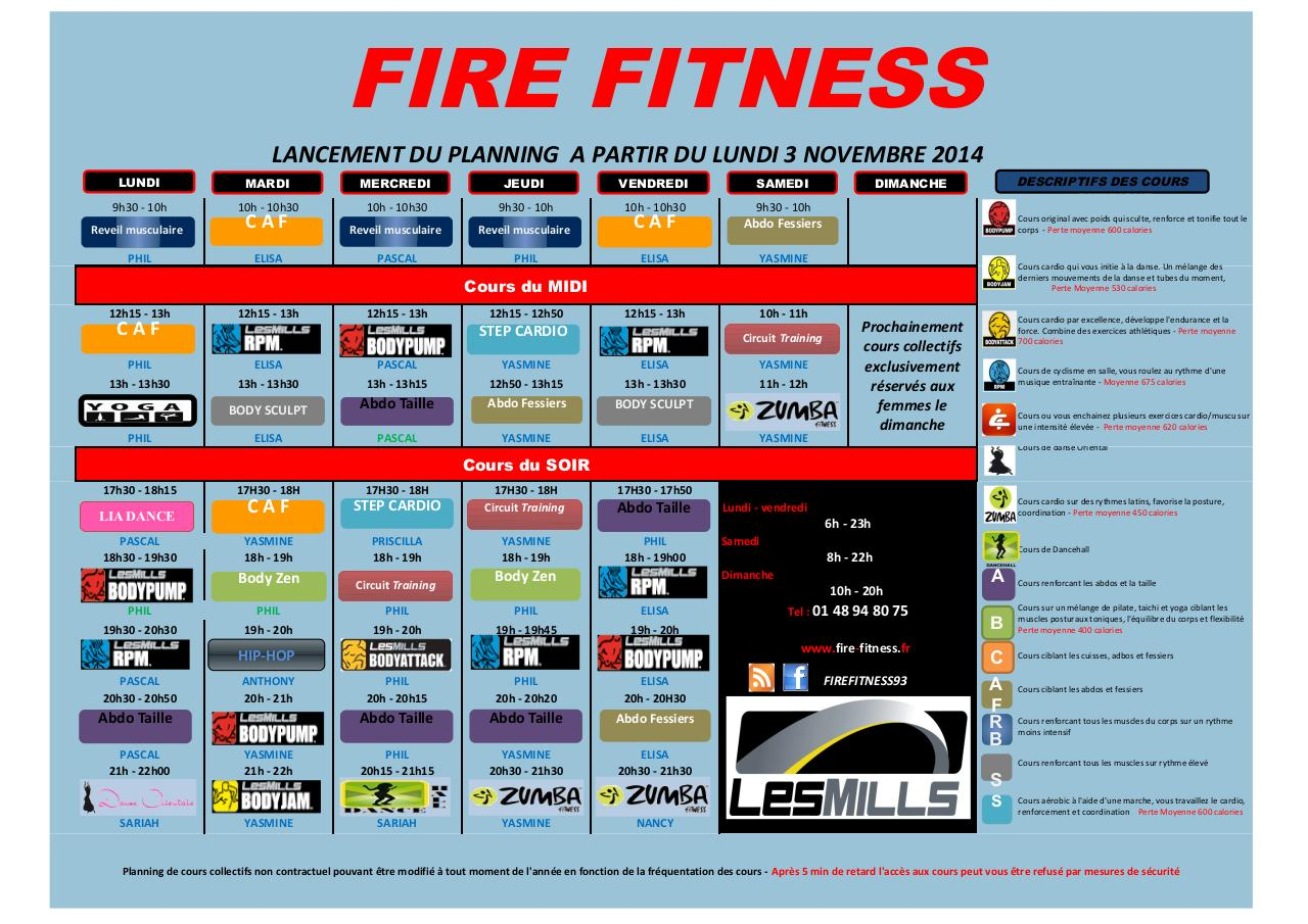 Aperçu du document (375813641) Planing Fire fitness.pdf - page 1/1