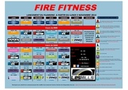 375813641 planing fire fitness