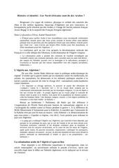 Fichier PDF hist