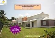 Fichier PDF villas a louer petit bourg 28 10 14 bis