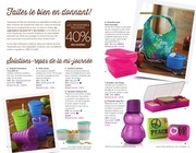 237766566-Tupperware-Fundraiser-Catalog-Fall-2014-CA-French.pdf - page 2/9
