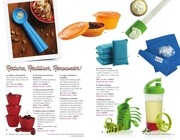 237766566-Tupperware-Fundraiser-Catalog-Fall-2014-CA-French.pdf - page 3/9