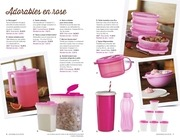 237766566-Tupperware-Fundraiser-Catalog-Fall-2014-CA-French.pdf - page 4/9