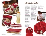 237766566-Tupperware-Fundraiser-Catalog-Fall-2014-CA-French.pdf - page 6/9
