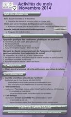 Fichier PDF affiche novembre 2014