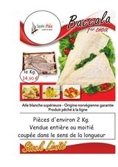 Fichier PDF baccala 2014