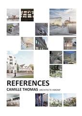 book thomas camille