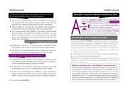 brochure visibilite asexuelle hd