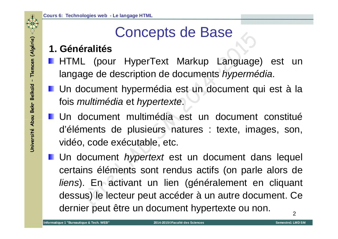 cours6.pdf - page 2/25