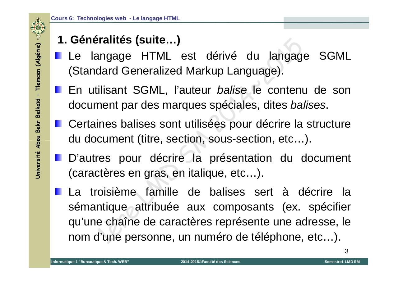 cours6.pdf - page 3/25