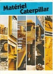Fichier PDF gamme caterpillar 05 1982 gf