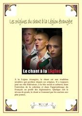 les origines du chant a la legion etrangere v 02