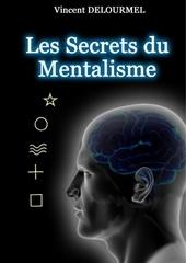 Fichier PDF les secrets du mentalisme