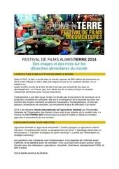 Fichier PDF mail fest 2014 general