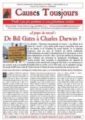 newsletter1302