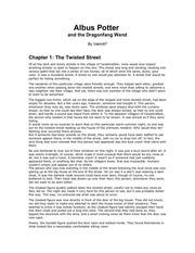 Fichier PDF waza2