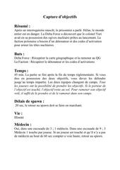 Fichier PDF capture d objectif 2