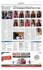 er miss pdf page 5 edition de nancy agglomeration et banlieues 20141030