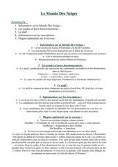 Fichier PDF mdn s1 infos