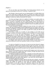 moukochap 1 pdf