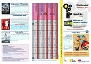 Fichier PDF prog cine novembre