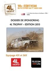 Fichier PDF sponsors equpage 431 569