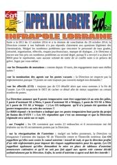 Fichier PDF tract appel a la greve du 4 novembre 2014