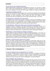Fichier PDF veille 1er octobre