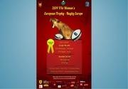 Fichier PDF women s european trophy presentation