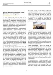 Fichier PDF article 465555