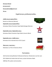 Fichier PDF donovanbriandcv
