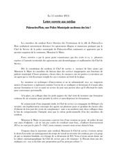 Fichier PDF lettre ouverte aux medias